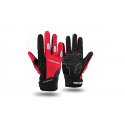 Guantes outdoor OG-03